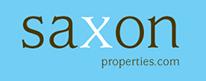 Saxon Properties